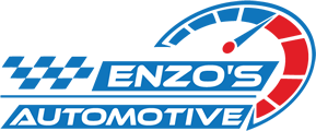 Enzo's Automotive Service